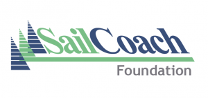 SailCoach Foundation Logo
