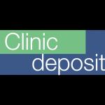 Clinic_deposit