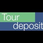Tour_deposit