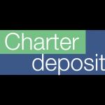 charter_deposit