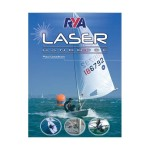rya-laser-handbook-by-paul-goodison